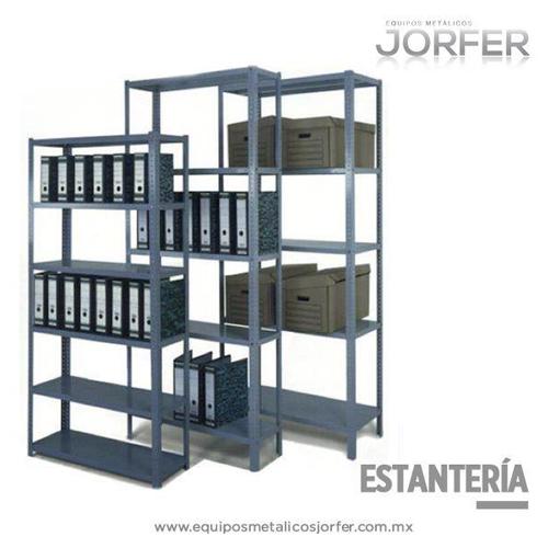 estanteria_jorfer