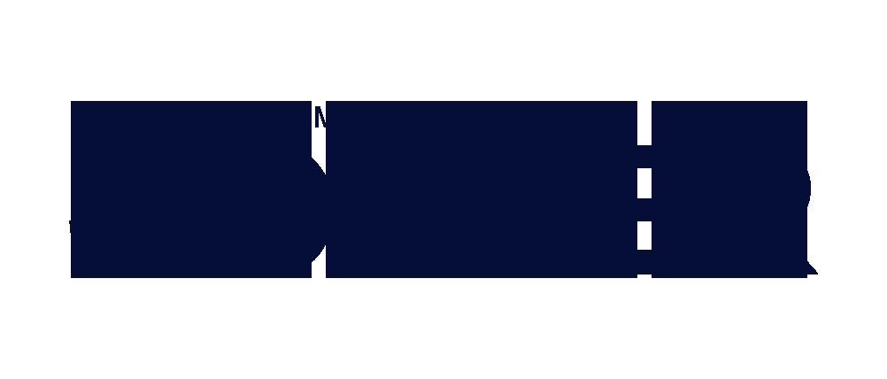Equipos Metálicos JORFER